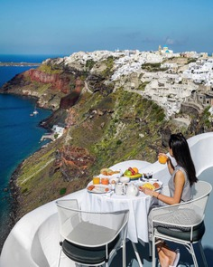 Outstanding Luxury Travel Photography by Michelle Chu