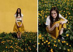 Editorial | Hollie Fernando