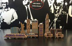 FullSizeRender[20].jpg #new york blocks - once kids
