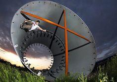 Sport Photography by Tim Korbmacher #inspiration #photography #port