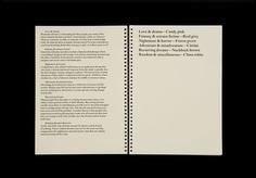 Dominiquevine-dreamsarchive-graphicdesign-itsnicethat-4