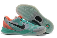 "Kobe VIII (8) ""South Beach"" Nike Womens Size Shoes #shoes"