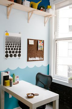 . #interior #design #decor #deco #decoration