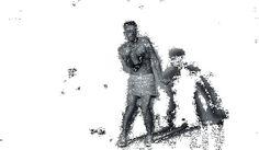 tumblr_m86yxzahQF1qadlw1o1_500.gif 484×272 pixels #animation