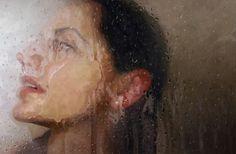 Looks like good Paintings by Alyssa Monks #painting
