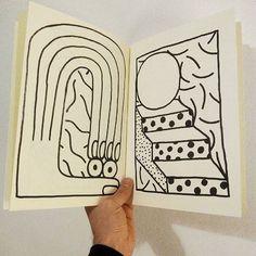 coloring book https://www.instagram.com/giuseppedicarlo83/
