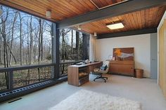 For Sale: The House From Ferris Bueller » ISO50 Blog – The Blog of Scott Hansen (Tycho / ISO50)