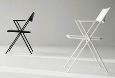 Ginger by Fantoni #modern #design #minimalism #minimal #leibal #minimalist