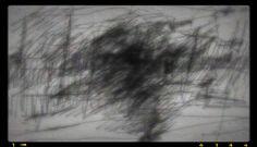 Emilio Nanni -APPUNTO 4- #nanni #emilio #grafica #arte