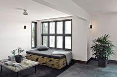 casa sfgirl6 photo robyn lea #interior #design #decor #deco #decoration