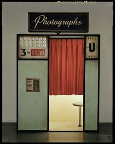 Photo Booth #photography #photo booth
