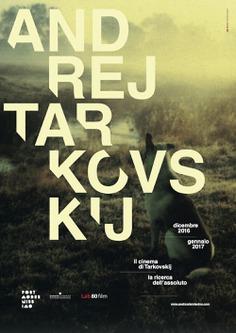 cinema-Tarkovskij.jpg (1000×1415)