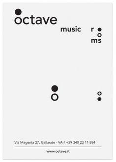 Baubauhaus. #typography #white #cover