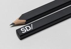 sd-01.jpg