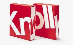 Knoll 19 #19 #knoll