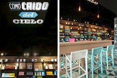0002 #retail #cafe #shop #restaurant