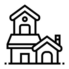 See more icon inspiration related to rental, rent, architecture and city, real estate, house, buildings and home on Flaticon.