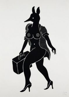 the of best | by Parra #you #leaving #art #parra