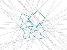 36c8844dbeb61ea6c1edde279f5ef985.jpg 800×600 pixels