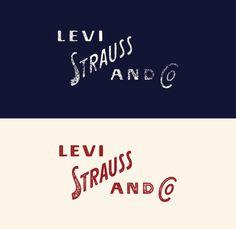 strauss, levis, levi, jeans, logo