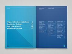 Google Reader (4) #grid #brochure #prospectus