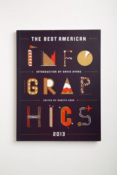 Houghton Mifflin. Co-illustration: James Bamford. #illustration #inspiration #graphic design #cover