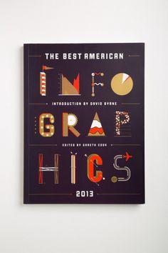 Houghton Mifflin. Co-illustration: James Bamford. #illustration #inspiration #graphic design #cover
