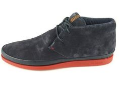 Paul Smith: Loomis | Brandos.no #smith #shoes #paul