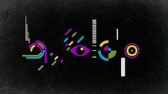 Boolab - Santi Zoraidez - Art Director & Designer #santi #branding #direction #szoraidez #art #zoraidez #tv