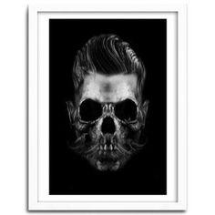 Value #skull #value