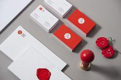sales desk polen - artentiko. for brands. / identyfikacja wizualna, branding, brand design #branding