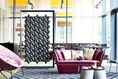 Freestanding Room Divider - #design, #productdesign, #industrialdesign, #objects