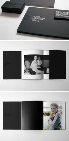 b316e0b7e8a384c90c64cd36b518ca16.jpeg 720×1476 pixels #book