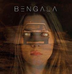 Bang Buro #album #design #graphic #bengala #music