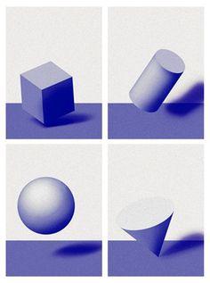 AURELIEN / ARNAUD - Art Direction & Graphic Design