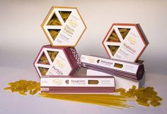 Packaging Designs Inspiration #10