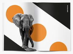 #branding #print