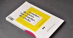 Martin Pecina ‡ knižní grafika #design #book #typography