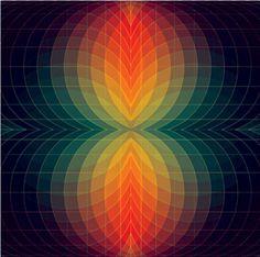colectiva #gilmore #andy #vectors #design #illustration #data #art #graphics