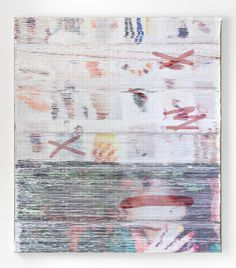 Margo Wolowiec | PICDIT #mixed #media #design #art