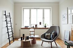 . #interior #chair #home