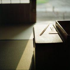 old Japanese style #1 | Flickr: Intercambio de fotos
