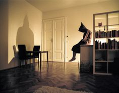 Klaus Pichler #inspiration #creative #photography