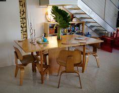 Dwell on Design 2013 Exclusive House Tour: Patterson/Colorola Photo
