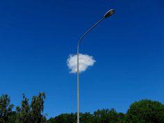 Minimalist Street Photography by Jan Zimmerman