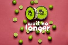 lime_wait no longer.jpg