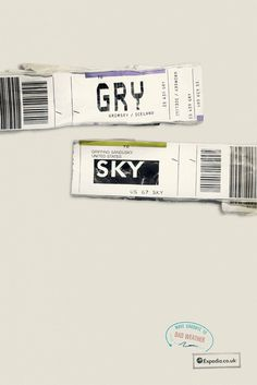 Expedia 4 #advertising
