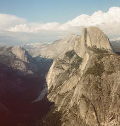 Landscape Photography by Cody William Smith