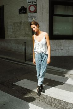 clothes, fashion