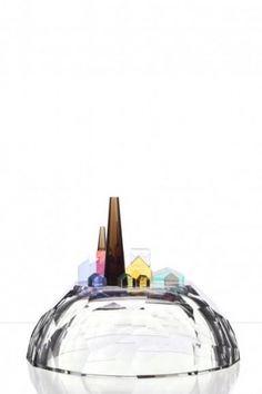 DesignGuide.cz - Průvodce po světě designu a stylu #glass #design